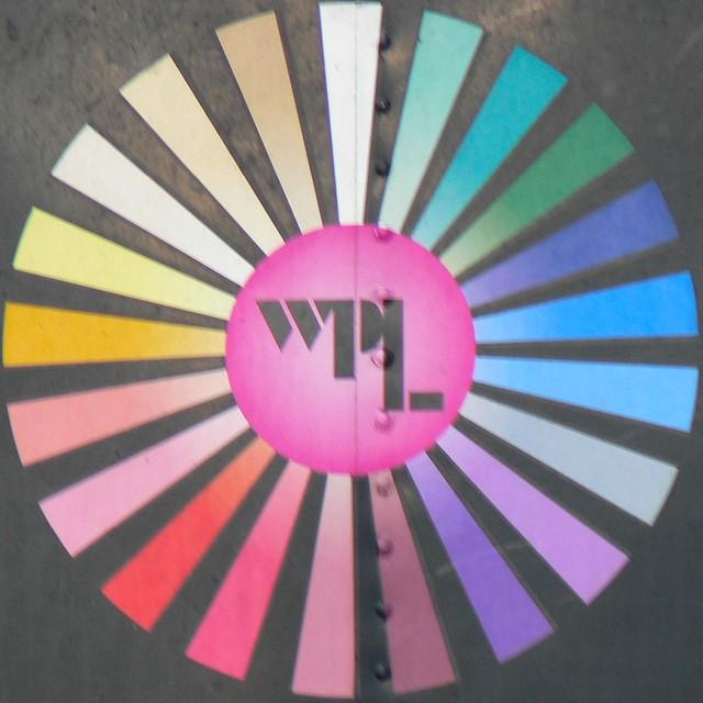 colourcircle