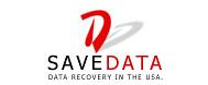Save-Data.com