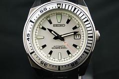 6ec352d0d1 SEIKO腕時計の故障時に!メーカー保証情報・修理費用まとめ | 最安修理.com