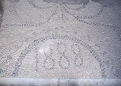 pattern, crochet,