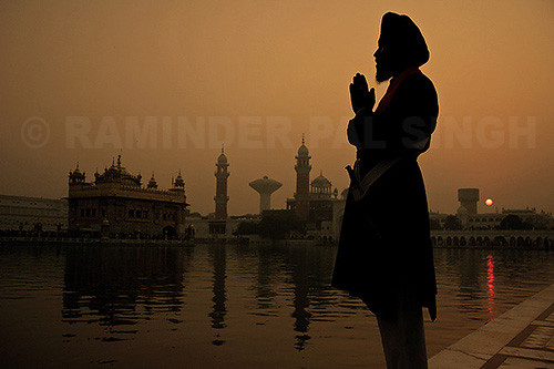 world travel india topf25 water silhouette sunrise pond hands ancient shrine respect god prayer religion culture legendary divine sacred nectar fold sikh punjab spiritual amritsar sikhism mandir goldentemple acceptance openness thepca eminent darbarsahib religiousicongrp outstandingshots harimandir ostensibly fivestarsgallery sarowar gururamdasji p1f1 amritkund springofnectar guruamardasji flickrplatinum stunningphotogpin