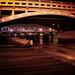 A Little Lomo by docksidepress