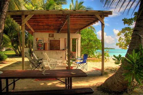 island kwajalein hdr namur roi atoll kwaj