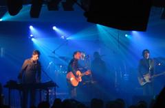 Concerti / Live Music - 2005