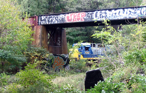 train-tops_872