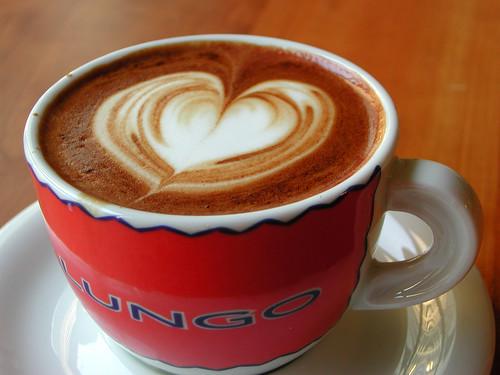 mc café produkte