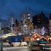 2016_12_09 marché de Noël