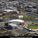 Stockton Waterfront Sports Complex