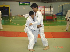 hapkido, individual sports, contact sport, sports, tang soo do, combat sport, martial arts, karate, judo, taekkyeon, japanese martial arts, jujutsu,