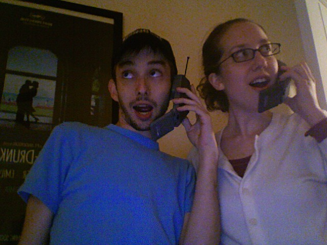 oldphones1