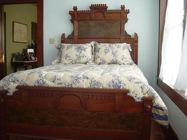 antique bedroom suite 003 flickr photo sharing
