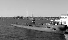 B39 Sub
