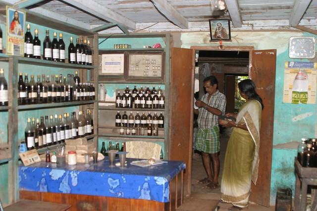 Ayurvedic medicine shop in chennai