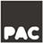 PAC: Plataforma de Arte Contemporáneo's buddy icon