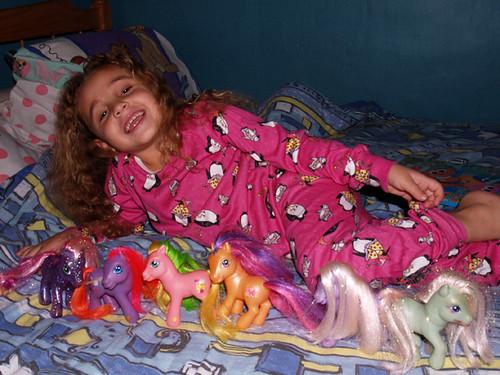 Hooded Footed Pajamas ? Footed Pajamas Footie PJs, Onesies One Piece Adult ...