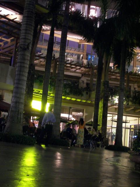 Cafe Havana Makati Hours