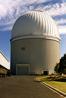 AAT Dome