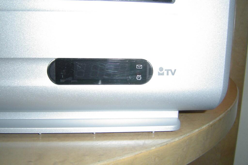 Maritim hotel tv youve got mail
