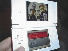 video game console(1.0), handheld game console(1.0), gadget(1.0), nintendo ds(1.0),