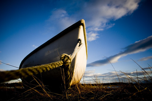 sky topv111 boat topv555 topv333 maine perspective rope 14mmf28 topv777 upshot nikond200 topvaa shoothead potwkkc10 utatathursdaywalk28 thisisthebestboatshotigot
