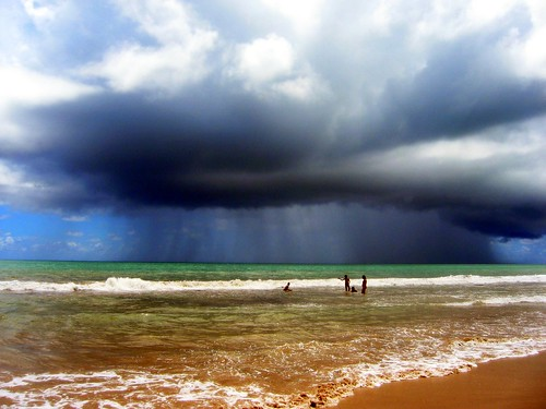 recife storm cloud