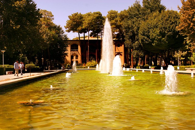 changing iran the qajar dynasty Mohammad ali shah bombarded the first iranian parliament to his father's ( mozaffaredin shah) credit it was during the qajar dynasty that iran had its first.