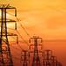 Power Towers by Khalid AlHaqqan