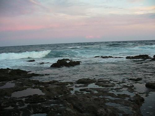 november 2006 tutuila