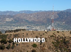 Hollywood And Los Angeles Helicopter Tour