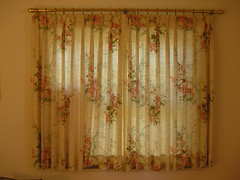 window treatment, decor, textile, curtain, window covering, interior design,