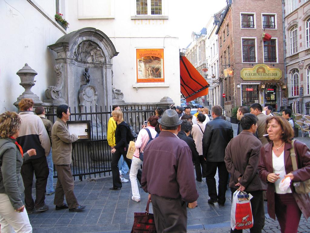 Belgium020 - Free Photos fotoq