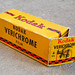 Kodak Verichrome Film, 1940's