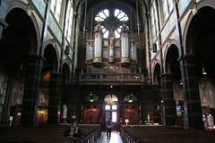 st nicolaaskerk