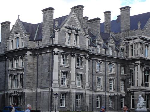 partir apprendre l u2019anglais en irlande