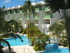Barbados 001