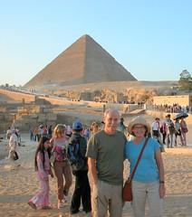 Egypt 2006 - Cairo