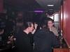 17-09-2006_Dominion_076
