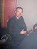 30-04-2006_Dominion_029