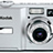 the Kodak C743 group icon
