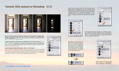 photoshop manual