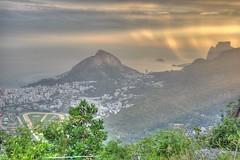 Rio HDR