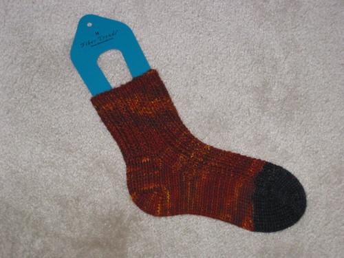Socks 83529