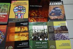 El socialismo latinoamericano
