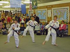 striking combat sports, individual sports, contact sport, taekwondo, sports, tang soo do, combat sport, martial arts, karate,