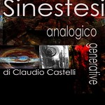 Sinestesi Analogico Generative