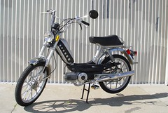 moped, wheel, vehicle, motorcycle, motorcycling, land vehicle,