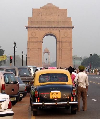 """cabs in delhi"""