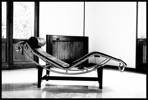 Corbusier_#2