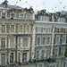 Small photo of Llueve