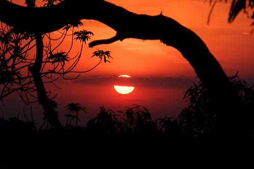 sunset sydney australia 70200 30d 70200l canoneos30d canonef70200mmf28lisusm